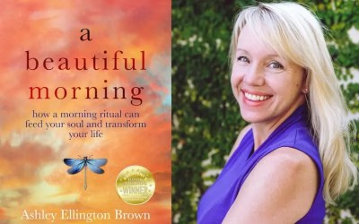 """Recommended Read 