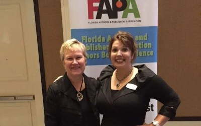 FAPA Elects New Board Members