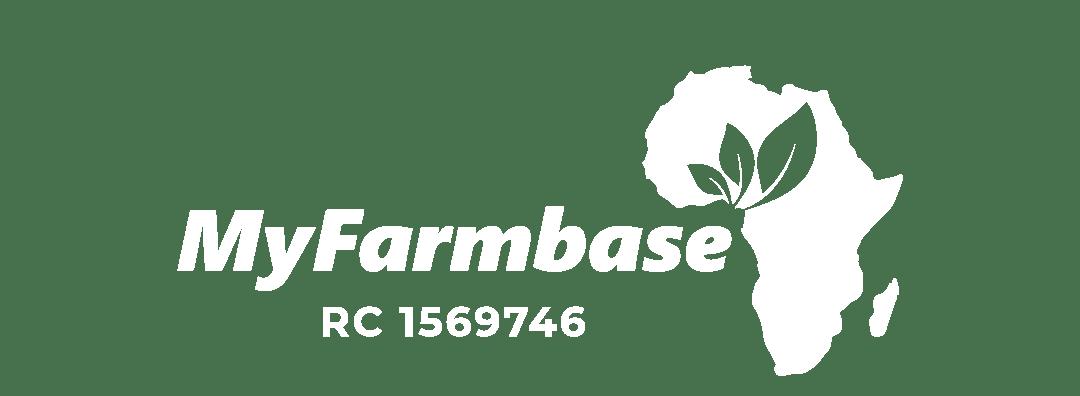 MyFarmbase Africa