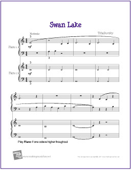 free printable sheet music for piano # 39