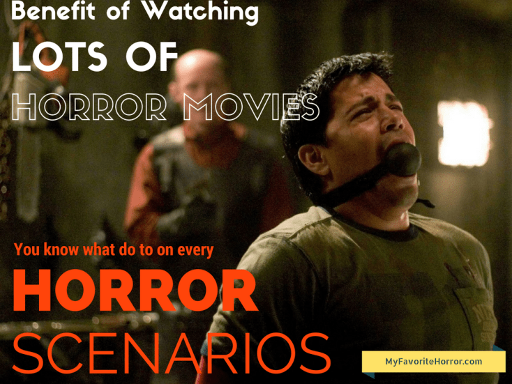 myfavoritehorror-watching horror