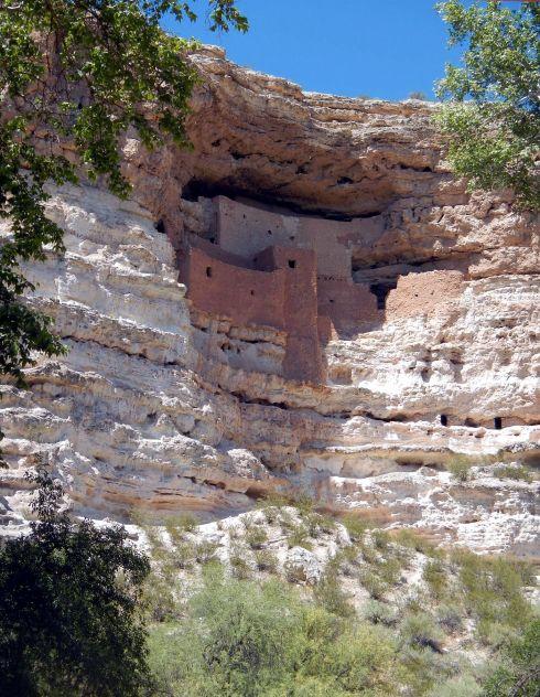 montezuma castle 14