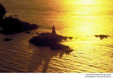 campobello island nova scotia