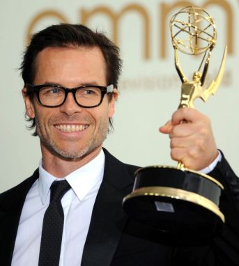 Guy Pearce 2