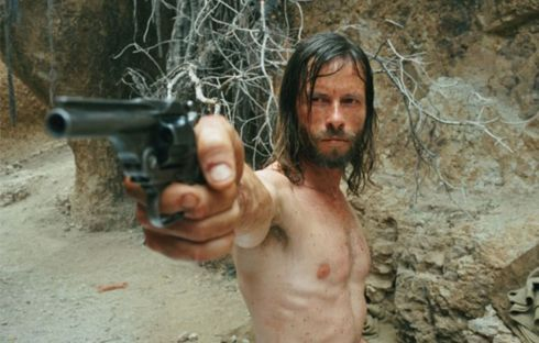 Guy Pearce - The Proposition 1