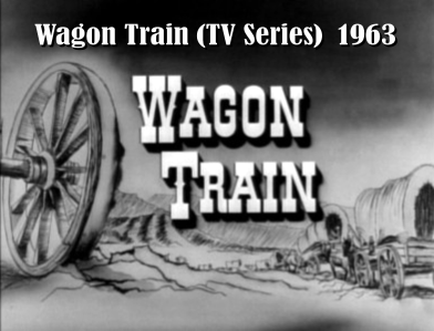 hopper wagon train