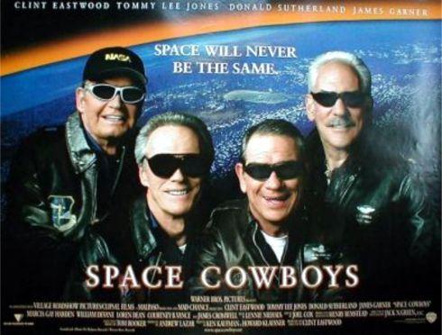 Garner Cowboys