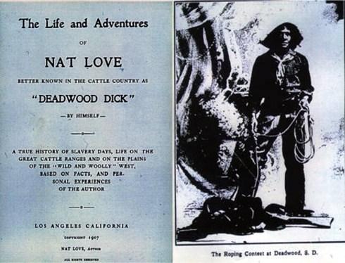 Nate Love Book 2