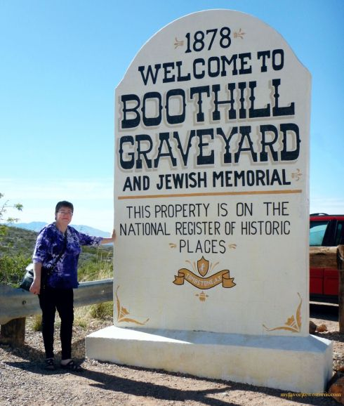 Boot Hill 2