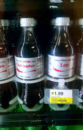 Christopher Lee Pop Star