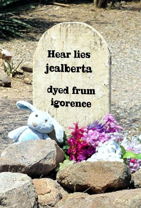 jcalberta tombstone