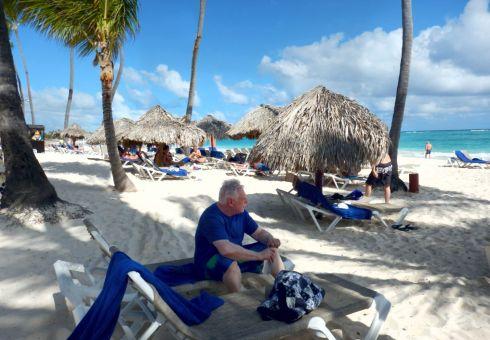 Punta Cana 66