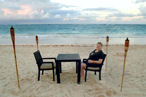 Punta Cana 87