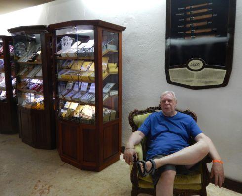 Punta Cana Day 2 9