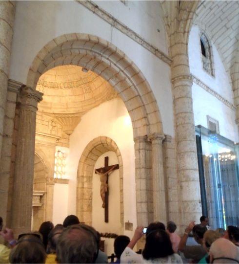 Catedral Primada de America 6