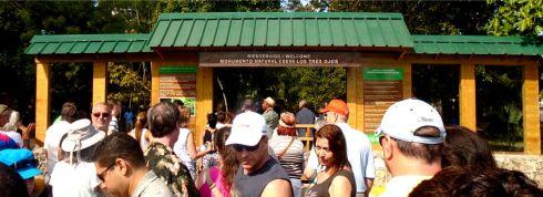 Punta Cana 92