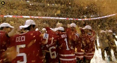 IIHF CHAMPS 2016 14