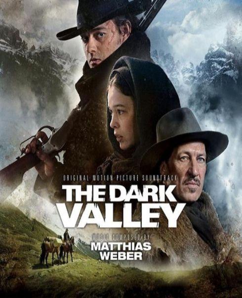 The Dark Valley 4