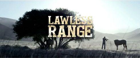Lawless Range 2016 15
