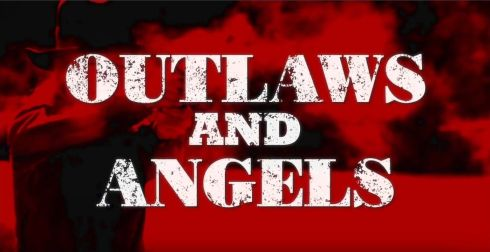 Outlaws and Angels 2016.banner