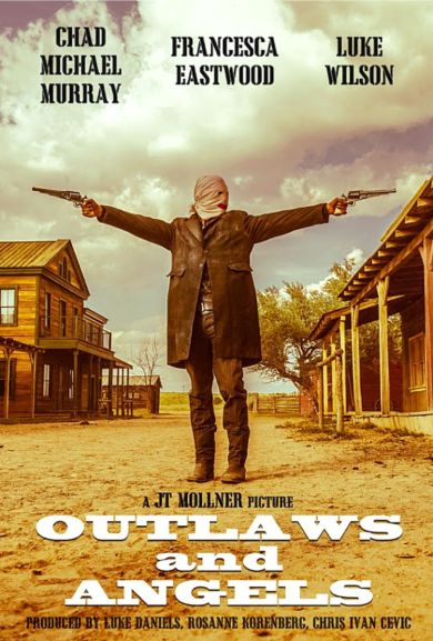 Outlaws and Angels 2016 poster 2
