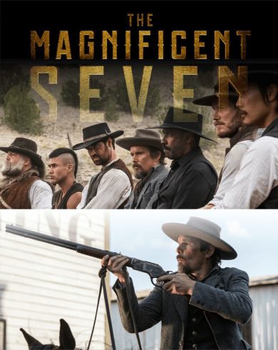 ethan-hawke-the-magnificent-seven