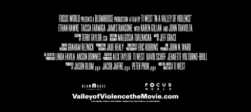 in-the-valley-of-violence-bill