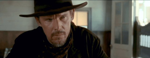 in-the-valley-of-violence-ethan-hawke-2