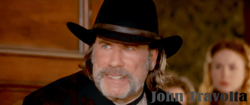 in-the-valley-of-violence-john-travolta-1