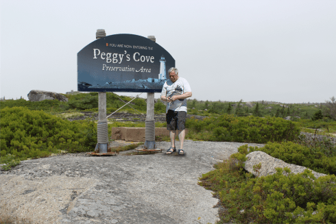 on-the-way-to-peggys-cove-5