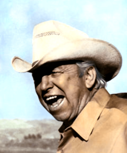 One Eyed Jacks Slim Pickens 6