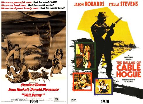 slim pickens westerns 2