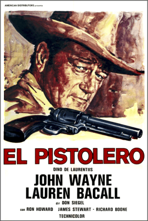 the-shootist-poster-5