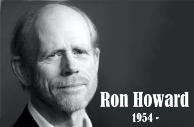 the-shootist-ron-howard