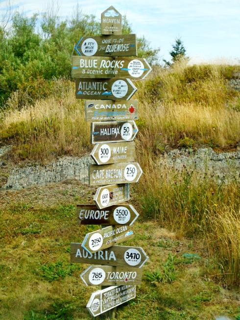 blue-rocks-sign