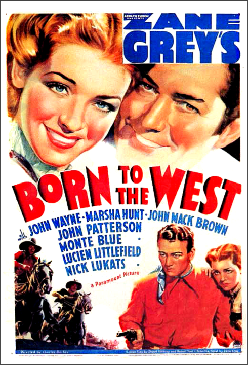 born-to-the-west-poster-1