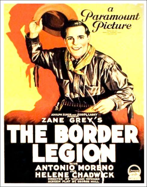 border-legion-2