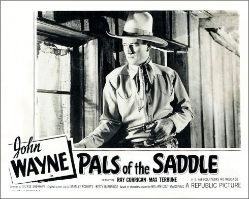 pals-of-the-saddle-1937-lobby-card-3