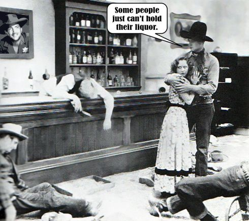 john-wayne-saloon