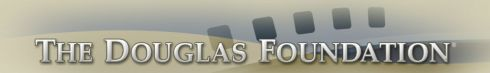 the-douglas-foundation-banner