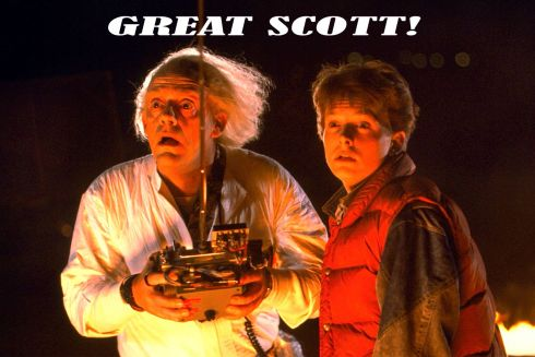 great-scott