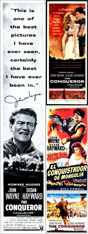 john-wayne-the-conqueror-poster-3