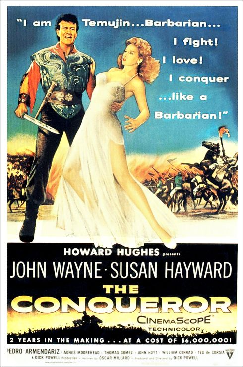 john-wayne-the-conqueror-poster-5