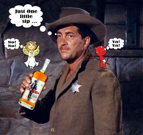 rio-bravo-liquor-3