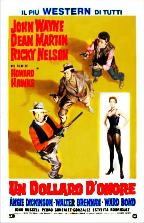 rio-bravo-poster-7