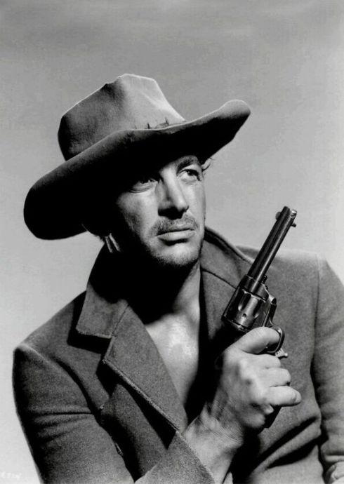 dean-martin-westerns-rio-bravo-portrait-3
