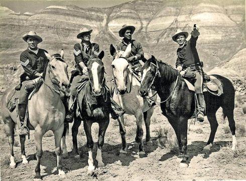 rat-pack-cowboys