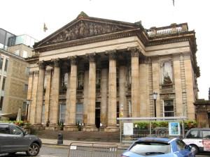 The_Dome_Edinburgh