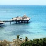 New Caledonia Things to do - Noumea