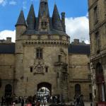 bordeaux - 6 reasons to visit